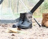 Shoemixx Schoenen
