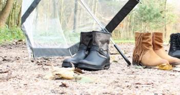 shoemixx-schoenen