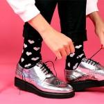 Sarenza shoes
