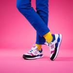 Sarenza sneakers