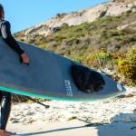 Supboard