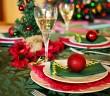 christmas-table-1909796_1920