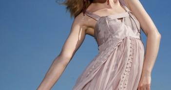 fashion-2582034_1280