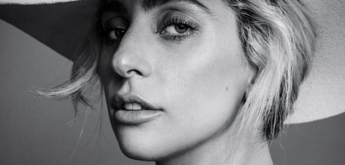 10 Keer Dat Lady Gaga Een Style Icon Was