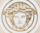 De geboorte, de val en de wederopstand van Versace