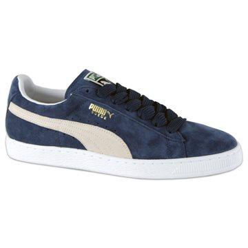 0001493_puma-suede-classic-sneakers-blue-white_360