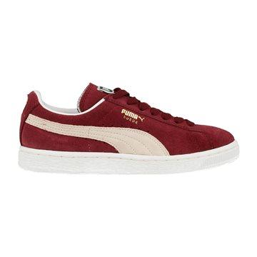 0008728_puma-suede-classic-sneakers-cabernet_360