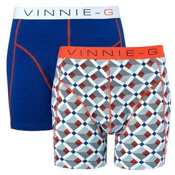 0016347_vinnie-g-basic-boxershorts-2-pack-jeans-print_360