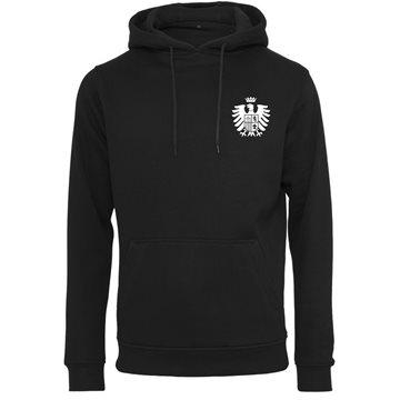 0021932_fc-eleven-spain-hoodie-black_360
