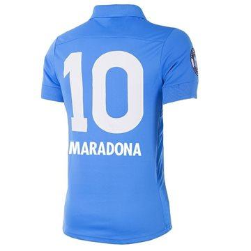 0021979_copa-football-copa-x-napoli-mundial-football-shirt-1989-maradona-10_360