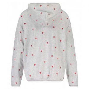 Catwalk-Junkie-sweater-1802011026-153-077392-2jpg32191