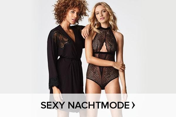Fashionweek_Subhome_Nightwear_Grid2.3_NL