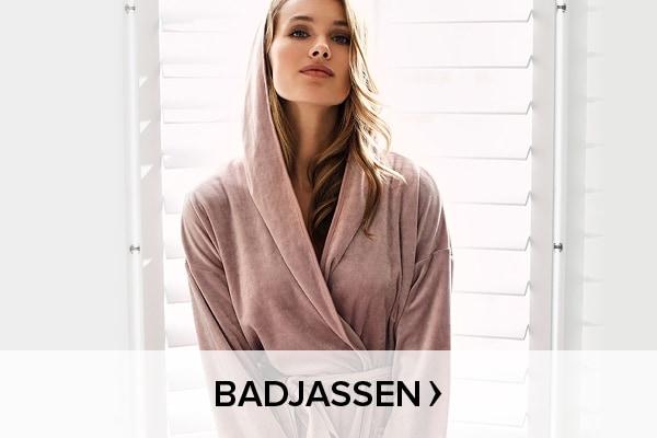 Fashionweek_Subhome_Nightwear_Grid3.2_V2_NL