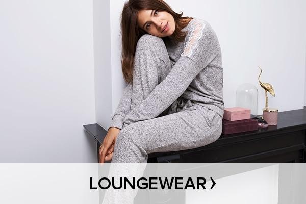 Fashionweek_Subhome_Nightwear_Grid3.3_NL