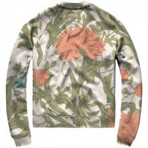 G-star-Raw-sweater-D09371-A527-9084-078612-2