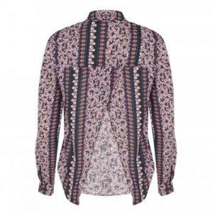 Lofty-Manner-blouse-print-LP14-082555-2