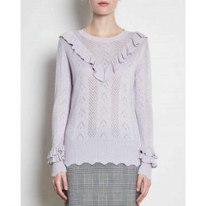 MINIMUM-vest-paars-160530017-527-079806-527-2