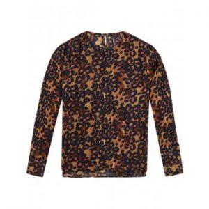 Maison-Scotch-blouse-143427-17-078386-1