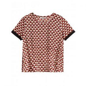 Maison-Scotch-blouse-144011-99-078442-1