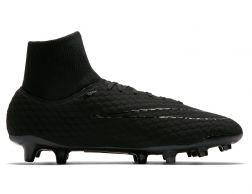 Nike-Hypervenom-Phelon-3-DF-FG-917764-001-2