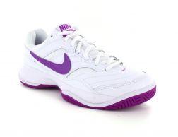 Nike-Wmns-Court-Lite-845048-103