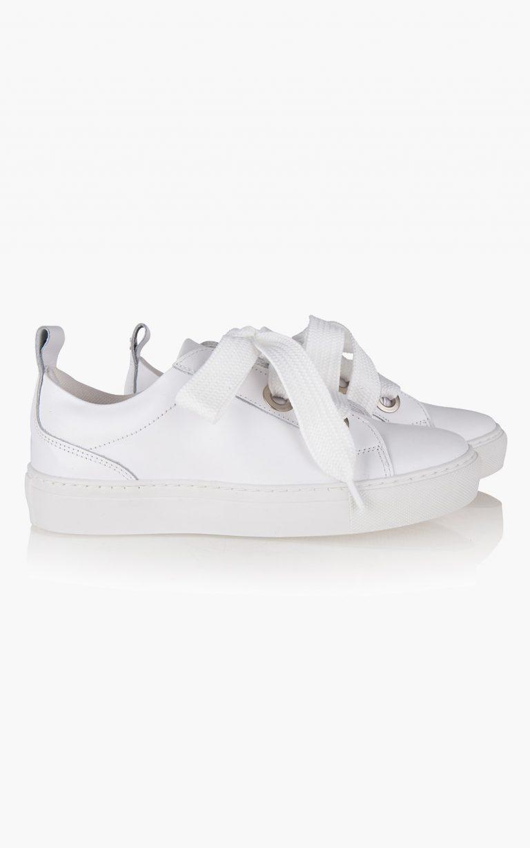 Santy-Sneaker-white-20427