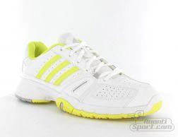 adidas-Bercuda-2.0-W-G64805