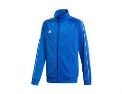 adidas-Core18-Polyester-Jacket-Y-CV3578