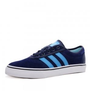 adidas-adi-ease-blauwe-heren-sneakers-1