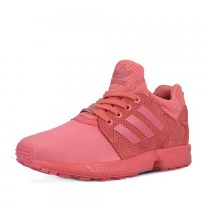 adidas-zx-flux-nps-s78953-roze-sneakers-4_1