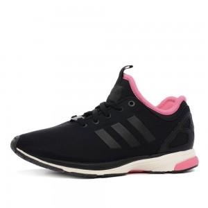 adidas-zx-flux-zwart-roze-sneakers-1_3