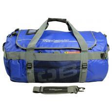 adventure-duffel-bag-blue_6_