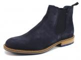 berkelmans-13n-boot-blauw-brk02