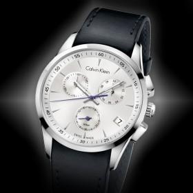 calvin-klein-bold-zwitserse-chronograaf-k5a271c6-jpg