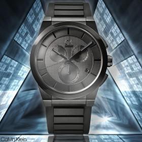 calvin-klein-swiss-made-black-dart-chronographs-jpg