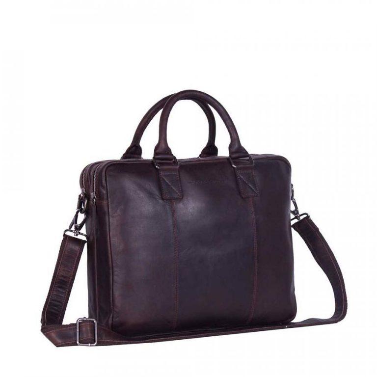 chesterfield-bags-leren-15-inch-laptoptas-floris-b