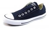 converse-slip-on-sneaker-blauw-all32