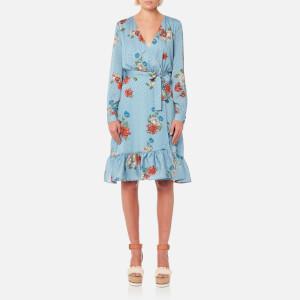 dress 7