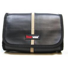 feuerwear-larry-zwart_1