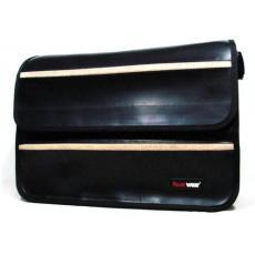 feuerwear-scott-17-zwart