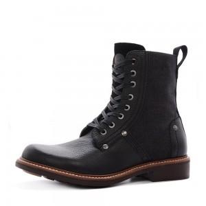 g-star-labour-zwarte-boots-1_4