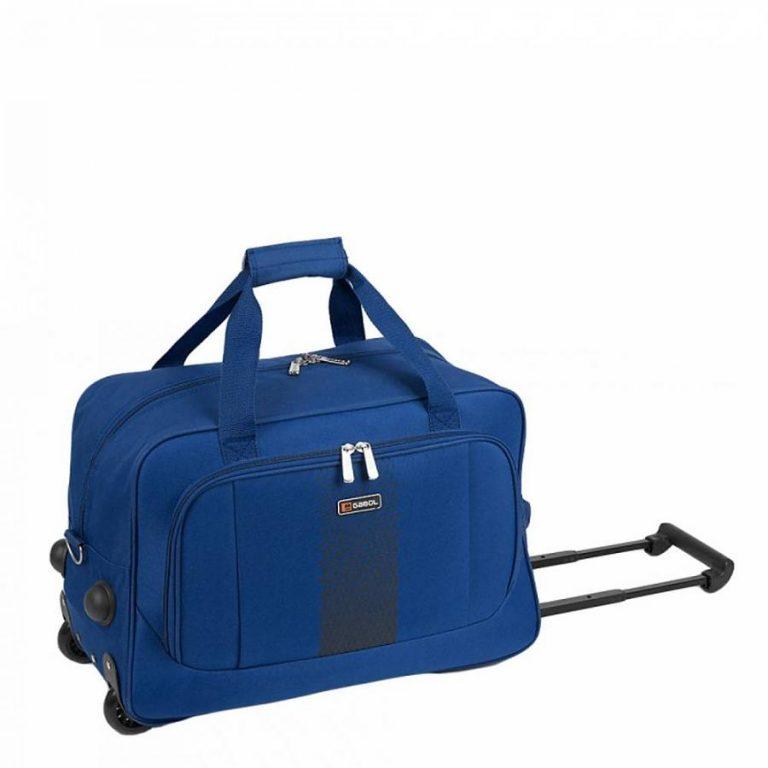 gabol-roll-wheel-bag-medium-reistas-blue