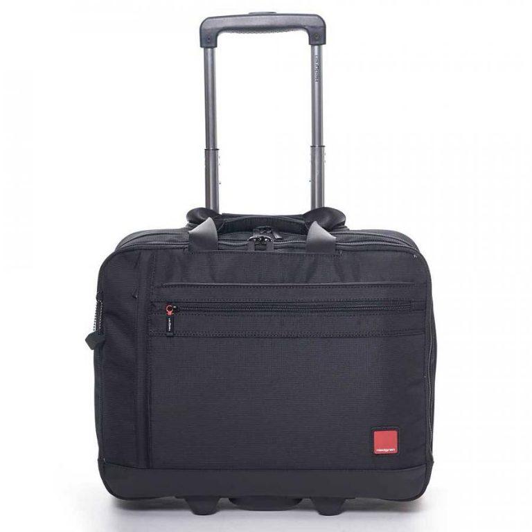 hedgren-laptop-trolley-rotor-156-inch