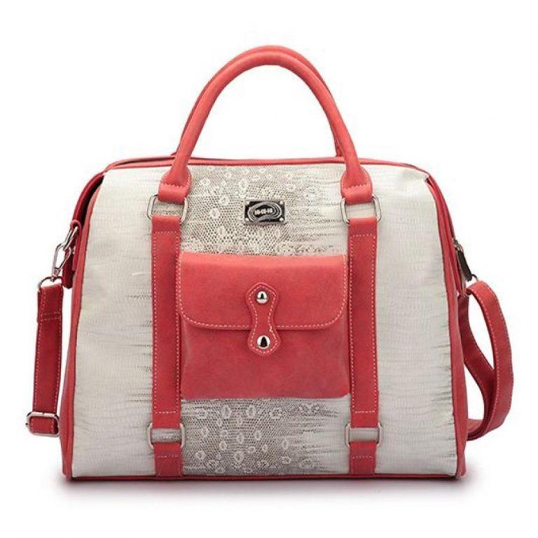 hi-di-hi-weekendersportsbag-day-tripper-red-white