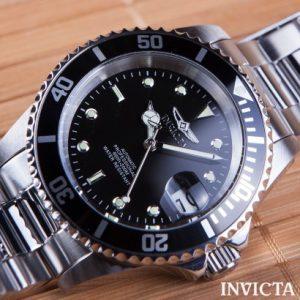 invicta-pro-diver-automatic-8926ob-jpg