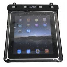 ipad-case-productfoto-02_1