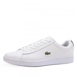 lacoste-carnaby-evo-witte-sneaker-1_1