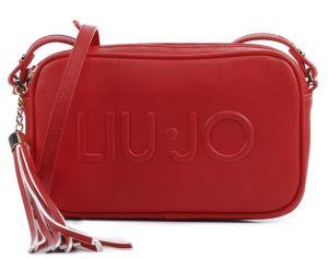 liu-jo-n18110