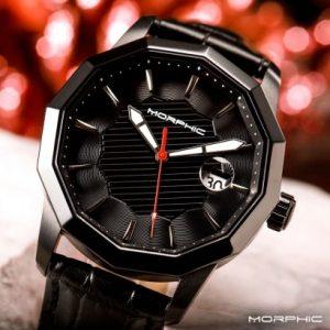 morphic-herenhorloges-m56-series-jpg