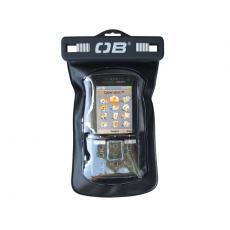 ob-phone-case-s-1-1_1